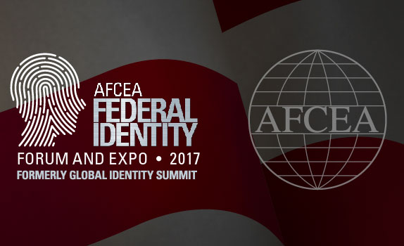 Federal ID Forum and Expo