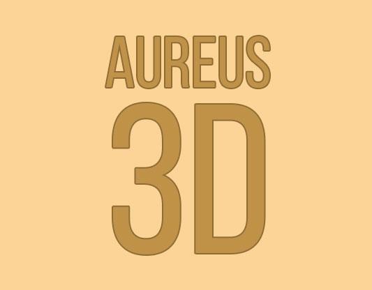 Aureus 3D Face Recognition Testing