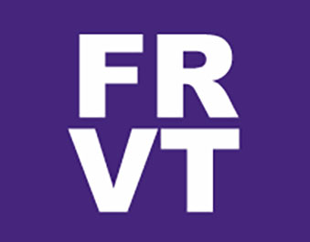 FRVT 3D Facial Recognition test results