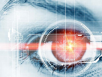 Facial Recognition is the Government's New Weapon