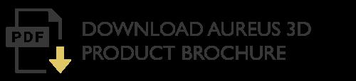 CyberExtruder Aureus 3D Facial Recognition Product Brochure PDF download